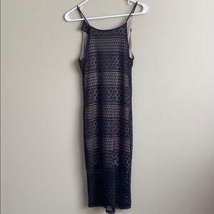 Size small tight dress